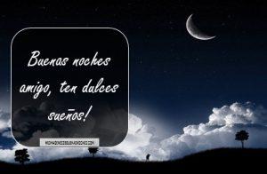 imagenes de buenas noches gratis para compartir en facebook