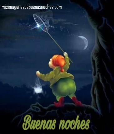 Imagenes de buenas noches para perfil whatsapp