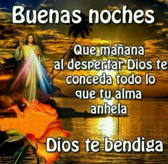 Dios-te-bendiga-feliz-noche